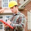 Строительство домов, ремонт квартир в Витебске