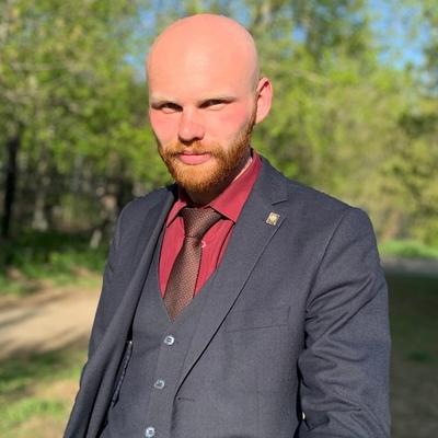 Vyacheslav Grafov, Irkutsk