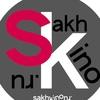 "sakhkino (кинотеатры ""Октябрь"" и ""Комсомолец"")"