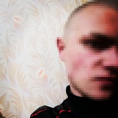 Юра Бонгов, Смоленск