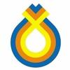 Норд.ком | Интернет провайдер Иркутской области
