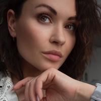 VeraMakarova