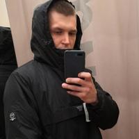 Рома Русинов, 0 подписчиков