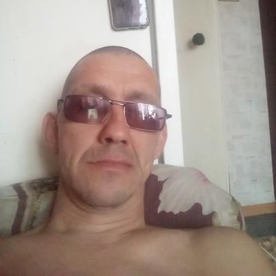 Aleks Petrenko