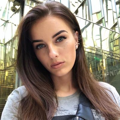 Lidia Kuznetsova