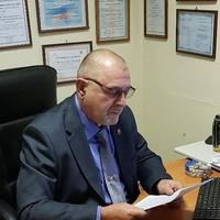 АндрейСальников