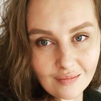 МарияГородецкая-Шейко