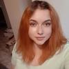 Анна Сирачинская