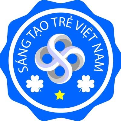 Sangtaotre Vietnam, Hanoi