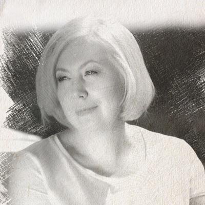 Виктория Паксеваткина, Калуга