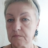 ЕленаЕрёменко