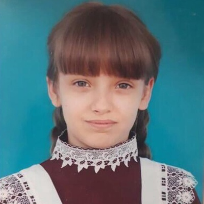 Элеонора Фахрадова, Комсомольск-на-Амуре