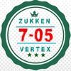 ZUKKEN & VERTEX товары для дома 7-05