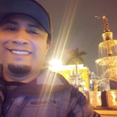 Robert Delgado-Bonifacio, Pro Lima
