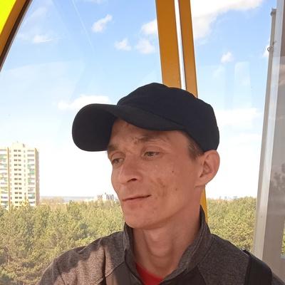 Александр Вольмар, Набережные Челны