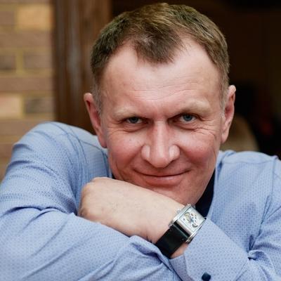 Владимир Пыхтин, Курск