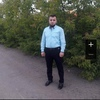 Абдулло Давлатов 22-120