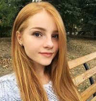 Татьяна Сидоренко, Екатеринбург