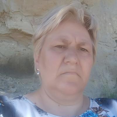 Наталья Клещенок, Калининград
