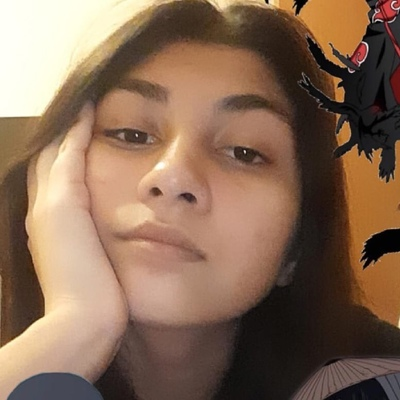 Омра Парвани