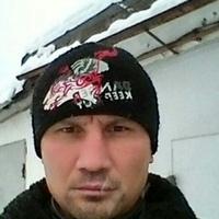 ЮрийОгиков