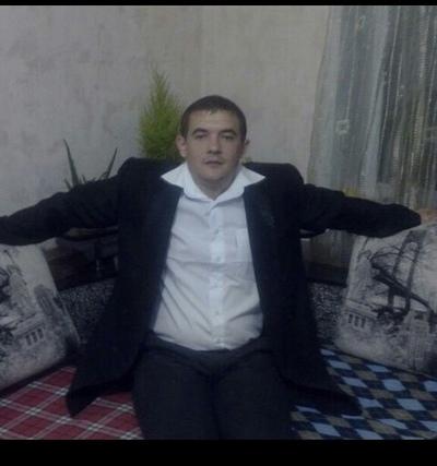 Игорь Павлов, Самара