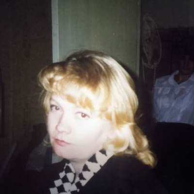 Ирина Чиркова, Новосибирск