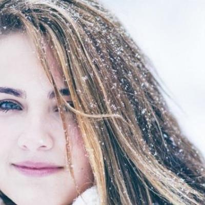 Каролина Воробьева