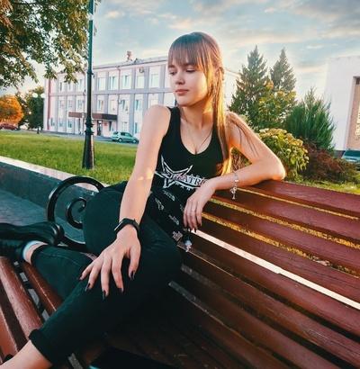 София Игнатова, Омск
