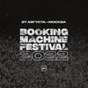 Booking Machine Festival