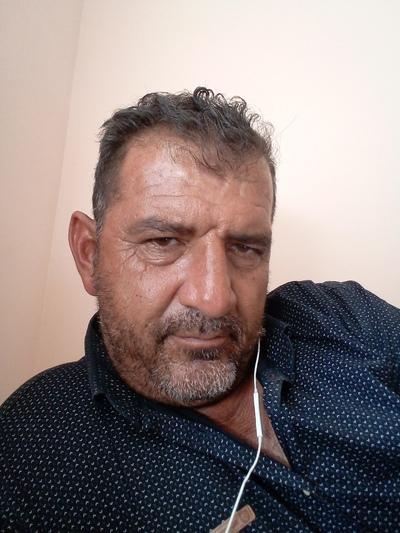 Metin Altunkaynak, Самарканд