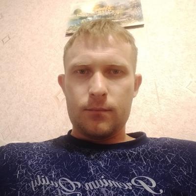 Дмитрий Алтухов, Курган