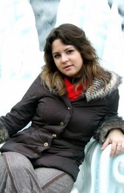 Alana Andreeva