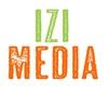 """Информационное Агентство """"IZI Media"""""""