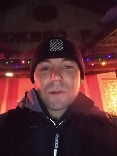 Фомин-Виктор Николаевич, Самара