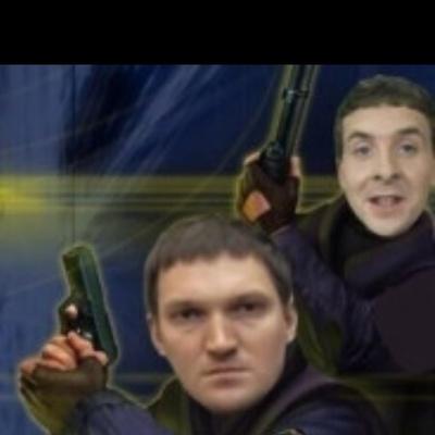 Олег Маринов, Улан-Удэ