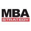 MBA Strategy: тесты TOEFL, IELTS, GMAT