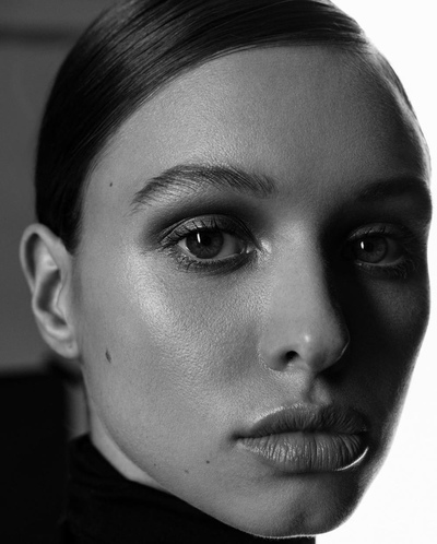 Amber Neal