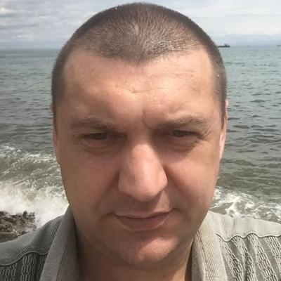 Виктор Ярославцев