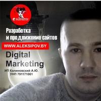 AleksipovKalinovski