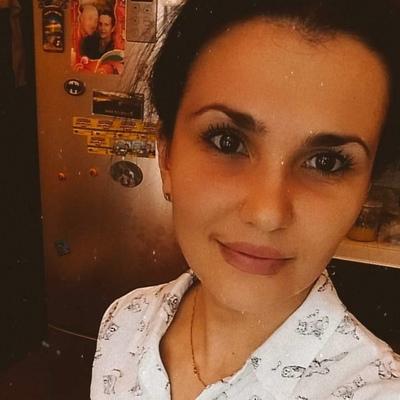 Оля Попова, Елец