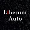 Liberum Auto автосервис Мерседес, БМВ