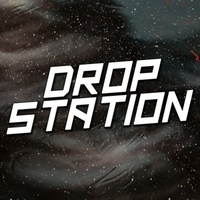 DROP.STATION (пневма, тюнинг, custom)