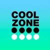 Горнолыжные комбинезоны Cool Zone - KOMBEZI.ru