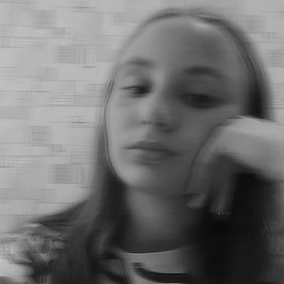 Daria Kobec