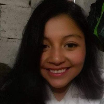 Marisol Nasevilla, Quito