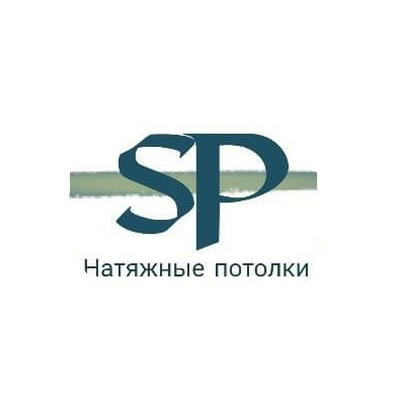 Sky Pro, Yaroslavl