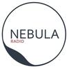 NEBULA radio