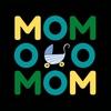 MomMom.ru Коляски Joie // Продажа //