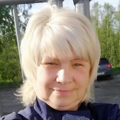 Елена Гурчак, Нижний Новгород